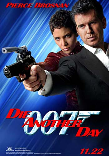 Die_Another_Day_1