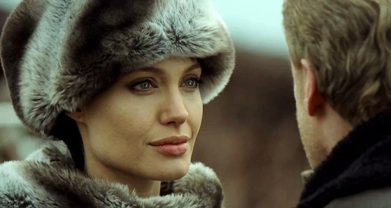 Image result for Angelina Jolie russian